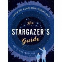 The stargazers guide