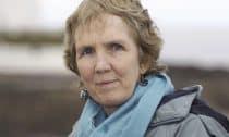 Ann cleeves author