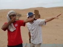 Kamal Training Oman
