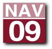 Nav 09