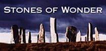 Stones of wonder