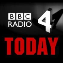 bb4 radio 4 logo