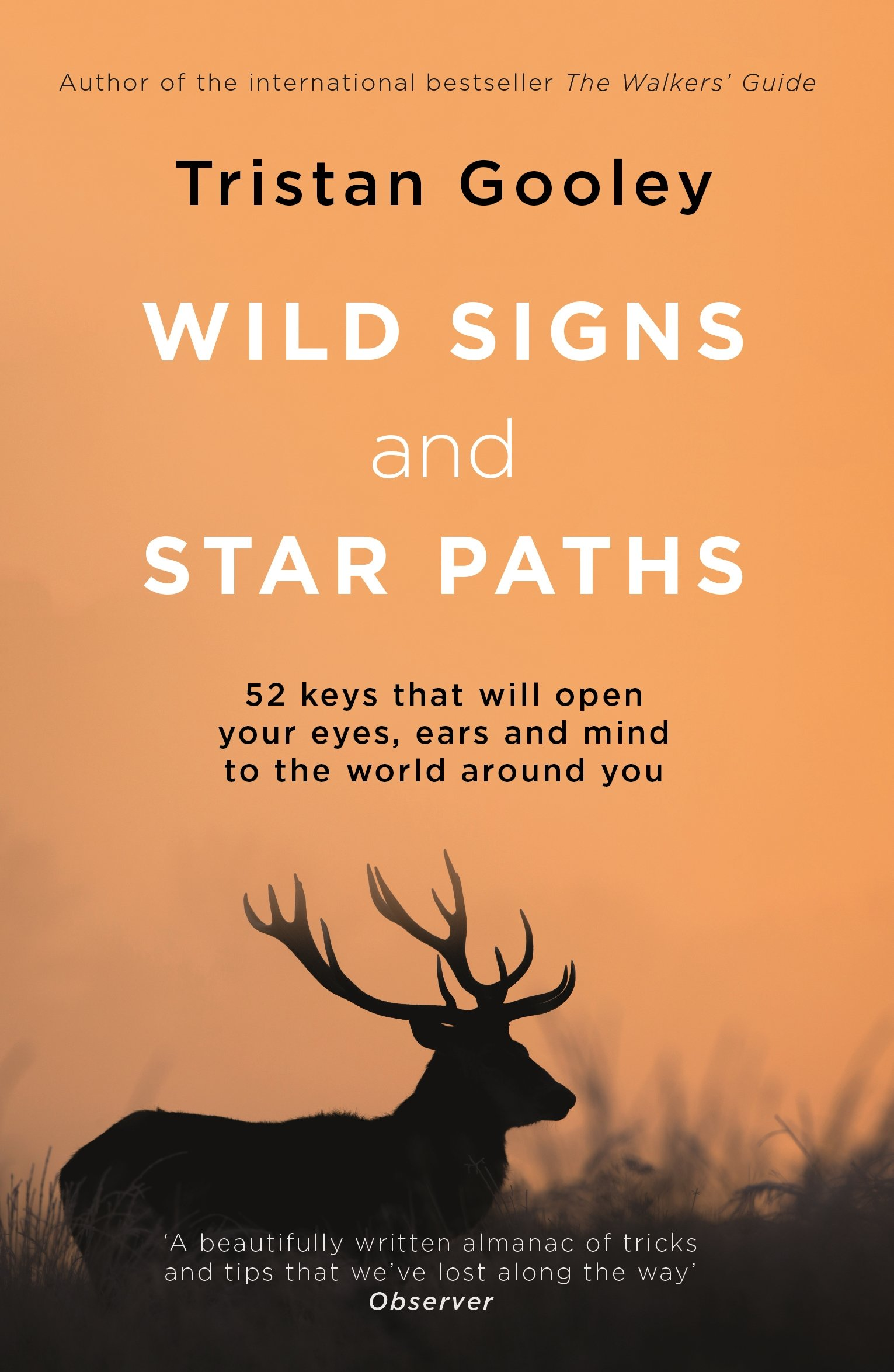 Open Your Eyes And Really See Stars >> Wild Signs And Star Paths The Natural Navigator